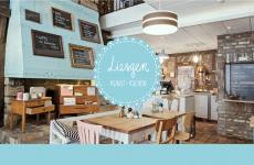 4. Local Store für DEAD & ALIVE: Krefeld – Liesgen