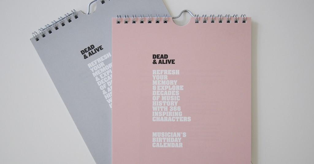 Release_Dead_Alive_Vol02