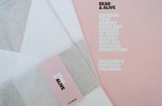 DEAD & ALIVE Vol. 02 – Music – jetzt bei SLANTED